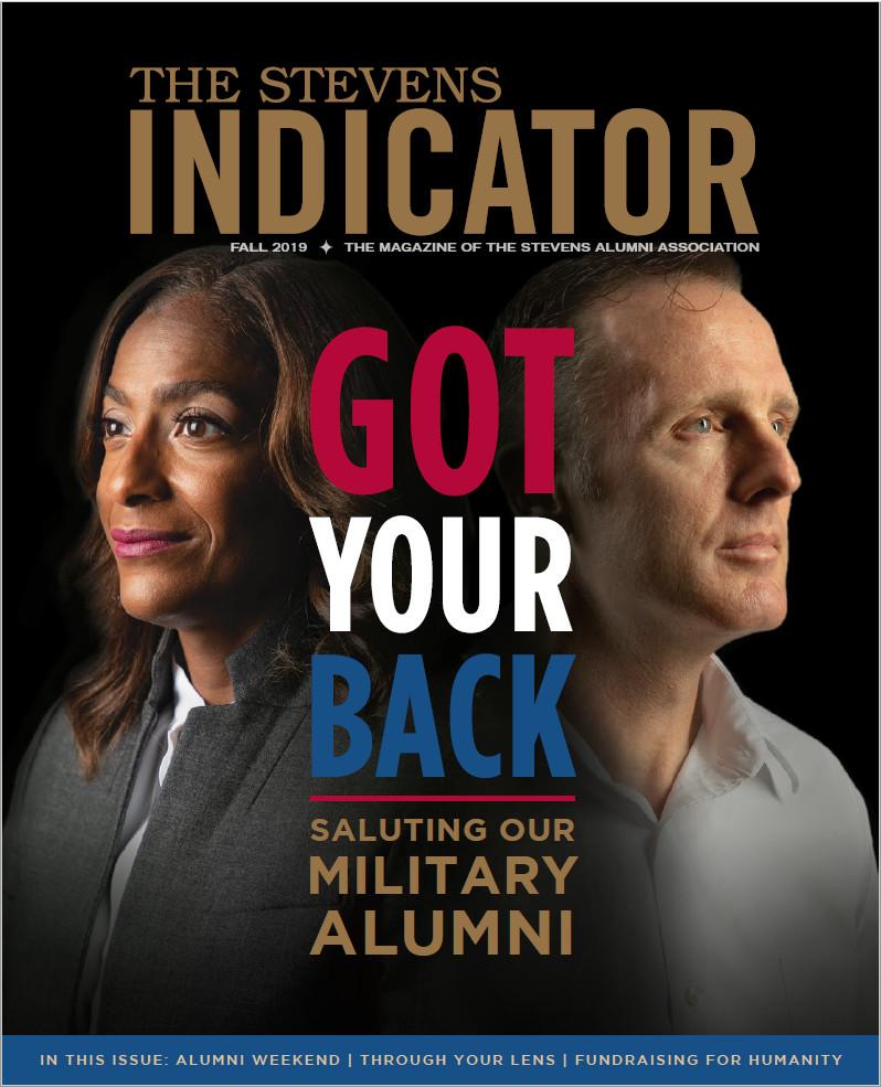 Indicator Fall 2019
