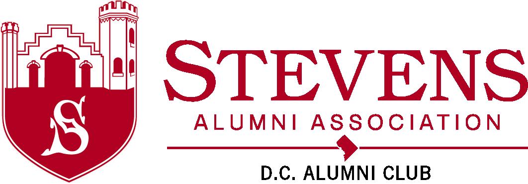 Stevens Alumni Association D.C. Alumni Club
