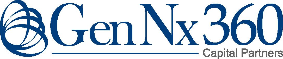 GenNx360 (png)